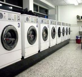 facilities_img1