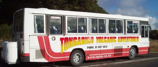 bus-tours1